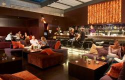 Reservar Hotel Park Inn Berlin-Alexanderplatz