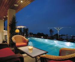 Reservar Hotel La Florida
