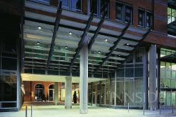 Innside Premium Hotel