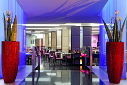 Reservar Hotel Le Méridien Vienna