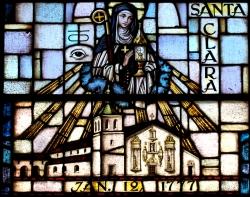 Misión Dolores de San Francisco