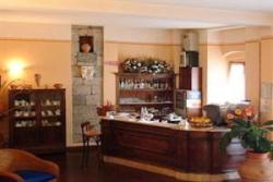 Reservar Hotel Verdi