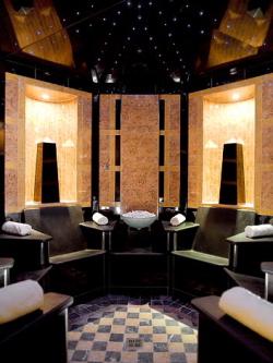 Reservar Hotel Sacher