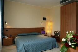 Servicios del Hotel Spinelli