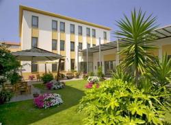Hotel Spinelli  de