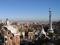 Datos de Interes de Barcelona