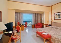 Reservar Hotel Tryp Habana Libre