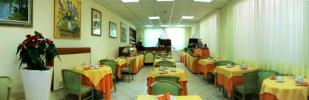 Reservar Hotel Katy