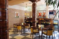 Reservar Hotel Golden Tulip Prague Terminus