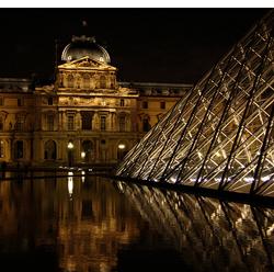 Qué visitar en Paris