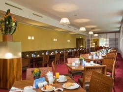 Reservar Hotel NH Belvedere