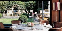 Reservar Hotel Principe Di Savoia