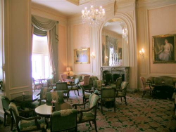 Reservar Hotel The Ritz-Carlton San Francisco