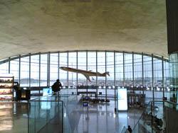 Llegar en Avion a Valencia