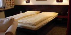 Servicios del Hotel Mate Dependance