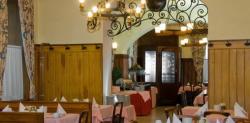 Reservar Hotel Mate Dependance
