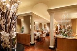 Reservar Hotel The Westin Palace Milan