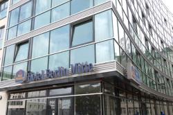 Hotel Best Western Hotel Berlin Mitte  de