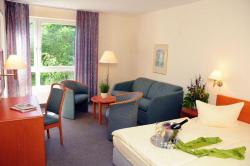 Servicios del Hotel Lindemann Hotel Fjord