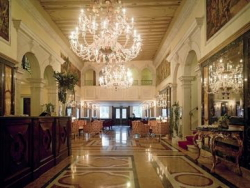 Reservar Hotel Boscolo Hotel Dei Dogi