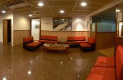 Reservar Hotel Condestable