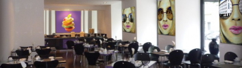 Reservar Hotel Domus Berlin