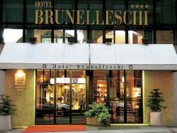 Brunelleschi Milano
