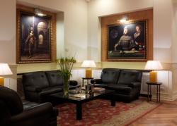 Reservar Hotel Cristoforo Colombo