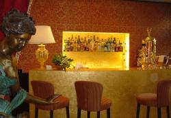 Reservar Hotel A la Commedia