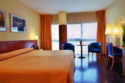 Reservar Hotel Ab Viladomat