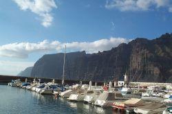 Qué visitar en Tenerife