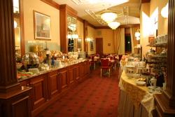 Reservar Hotel Berna