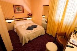 Servicios del Hotel Berna