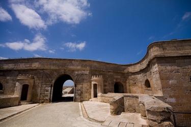 Qué visitar en Menorca