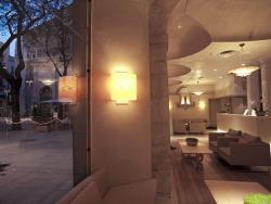 Reservar Hotel Sant Agustí