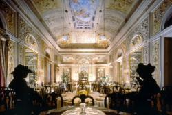 Reservar Hotel Grand