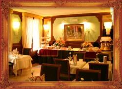 Reservar Hotel Ai Mori Doriente