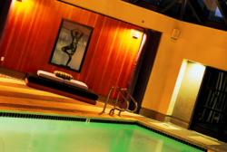 Reservar Hotel W Hotel San Francisco