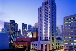 W Hotel San Francisco
