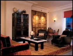 Reservar Hotel Carlton Boutique Hotel