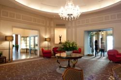 Hotel Villa Medici  de