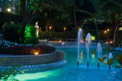 Reservar Hotel Villa Medici