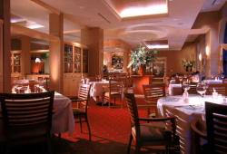 Reservar Hotel Orchard Hotel