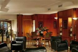 Reservar Hotel Capitol World Class