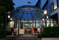 Reservar Hotel Montebello Splendid