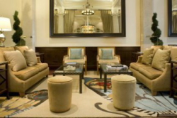 Reservar Hotel Villa Florence