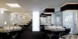 Servicios del Hotel VIP Gran Lisboa