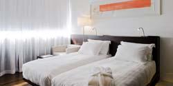 Reservar Hotel VIP Gran Lisboa