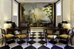 Reservar Hotel The Jefferson