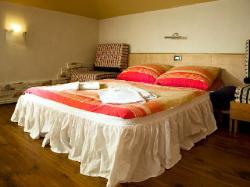 Servicios del Hotel Residence Casa Italia
